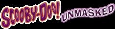 Afbeelding voor Scooby-Doo Unmasked