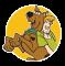 Geheimen en cheats voor Scooby-Doo Unmasked