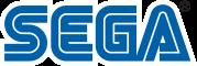 Afbeelding voor Sega Arcade Gallery