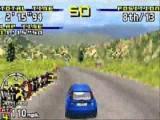 afbeeldingen voor Sega Rally Championship