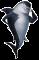 Geheimen en cheats voor Shark Tale
