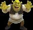 Afbeelding voor Shrek SuperSlam