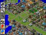 afbeeldingen voor SimCity 2000