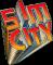 Afbeelding voor SimCity 2000