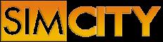 Geheimen en cheats voor SimCity 2000