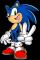 Afbeelding voor Sonic Advance 2