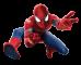 Afbeelding voor Spider-Man