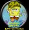 Afbeelding voor  SpongeBob SquarePants Battle for Bikini Bottom