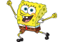 Afbeelding voor SpongeBob SquarePants Revenge of the Flying Dutchman