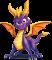 Afbeelding voor Spyro 2 Season of Flame