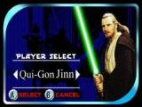 Herbeleef Star Wars: Episode I door de ogen van Obi wan, Qui-Gon Jinn en Mace Windu.