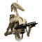 Afbeelding voor Star Wars The New Droid Army