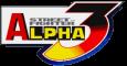 Afbeelding voor Street Fighter Alpha 3