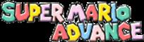 Afbeelding voor Super Mario Advance