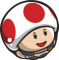 Afbeelding voor Super Mario Ball