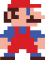 Geheimen en cheats voor Super Mario Bros.