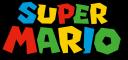 Afbeelding voor Super Mario Bros Deluxe