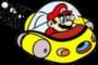 Afbeelding voor  Super Mario Land
