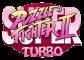 Afbeelding voor Super Puzzle Fighter II