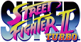 Afbeelding voor  Super Street Fighter II Turbo Revival