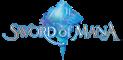 Afbeelding voor Sword of Mana