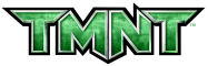 Afbeelding voor  TMNT