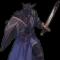 Geheimen en cheats voor Tactics Ogre: The Knight of Lodis