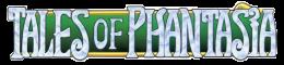 Afbeelding voor Tales of Phantasia