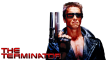 Afbeelding voor Terminator 3 Rise of the Machines