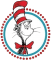 Afbeelding voor The Cat in the Hat