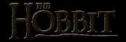 Afbeelding voor The Hobbit