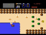 The Legend of Zelda plaatjes