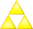 Afbeelding voor  The Legend of Zelda