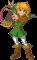 Afbeelding voor The Legend of Zelda Oracle of Ages