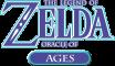 Geheimen en cheats voor The Legend of Zelda: Oracle of Ages