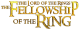 Afbeelding voor The Lord of the Rings The Fellowship of the Ring