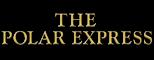 Afbeelding voor The Polar Express