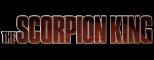 Afbeelding voor The Scorpion King Sword of Osiris