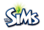 Afbeelding voor The Sims Bustin Out