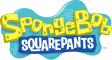 Afbeelding voor  The SpongeBob SquarePants Movie