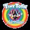 Afbeelding voor Tiny Toon Adventures Wacky Stackers