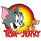 kopje Geheimen en cheats voor Tom and Jerry Tales