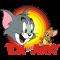 Afbeelding voor  Tom and Jerry Tales