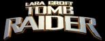 Afbeelding voor Tomb Raider The Prophecy