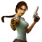 kopje Geheimen en cheats voor Tomb Raider: The Prophecy