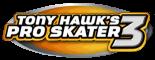 Afbeelding voor Tony Hawks Pro Skater 3