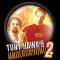 Afbeelding voor Tony Hawks Underground 2