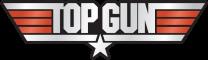 Afbeelding voor Top Gun Firestorm Advance