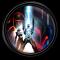 Afbeelding voor Tron 20 Killer App