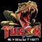 Afbeelding voor Turok Evolution